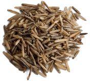 bulk wild rice